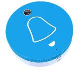 Nueva cámara elegante del timbre del IP WiFi de la seguridad para la seguridad casera