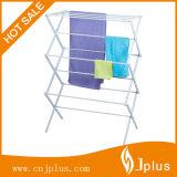 Loja de cortador de roupa Cortador de roupas de cortar cesta 3 Carrinho de armazenamento de sacos Bobina doméstica Jp-Cr404