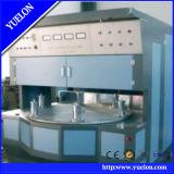Máquina de aquecimento inferior composto
