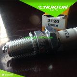 Ngk 좋은 품질 모터바이크 점화 플러그 D8ea 2120