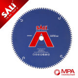 China 230mm Circular Saw Blades for Plywood and Wood
