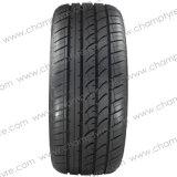 UHP Qualitäts-Auto-Reifen 225/40r18 des Radialreifens