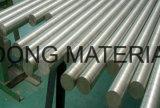 De Staaf van het Staal AISI 201/304/316 Stainelss met Hoogste Kwaliteit