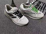 Восхитительные ботинки спорта Flyknit, ботинки Unisex ботинок идущие