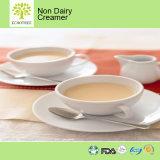 Pflanzenöl-Puder für Milch-Abwechslung