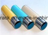 Пластичные Coated стальные трубы