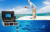 Подводная камера рыболовства с карточкой 2gd SD