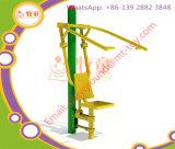 위락 공원 (MT/OP/FE1)를 위한 바디 건물 체조 장비