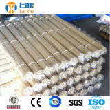 Manufactury 2.0265 C2600 runder Messingstab ASTM C26000