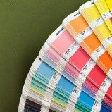 600d Short Staple Oxford Tecido para Vestuário Sapatos Bolsas