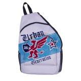 O que é o saco de ginásio melhor caso Lingue Saco de ombro