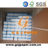 중국에 있는 복사기 종이를 인쇄하는 75g 편지 크기