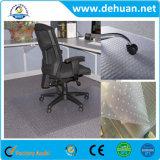 silla de la estera del piso del PVC, PVC Vinilo Piso Moqueta rollo