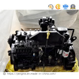 6CTA8.3 завершают двигатель дизеля 8.3L