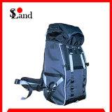 Серый Лыжный поход сумки через плечо рюкзак