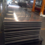 6061 алюминиевую пластину для вращающееся коромысло
