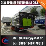 Straßen-ausgedehnte LKWas für Verkauf UL