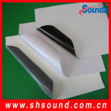 Bestprice를 가진 광택 있는 색깔 자동 접착 비닐 (SAV140)