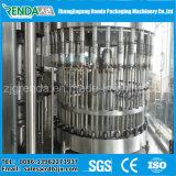 Máquina líquida auto/Semi-Auto de Beveragefilling