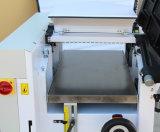 3 fonctions ont combiné la machine de travail du bois