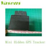 追跡する車GPSの追跡者のタイプのためのVasensの工場OBD自動車使用そしてGPS