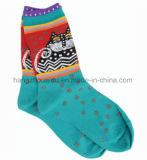 Способ Desin улицы для носка лодыжки платья детей