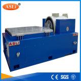Электродинамическая система трасучки вибрации Es-40 с аттестацией Ce