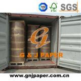 Guter Preis-thermisches Papier in der riesigen Rolle hergestellt in China