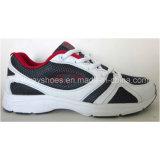 Chaussures sportives de tissu pour des femmes