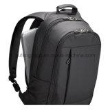 15.6 pouces sacs imperméables pour ordinateur portable de loisirs, sac à dos école sacs de voyage