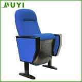 Fabriqué en Chine Sièges d'auditorium pour théâtre scolaire et salle de conférence Jy-605r