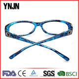 高品質の卸し売り個人的で青い細字用レンズ