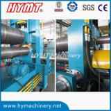 Máquina de rolamento universal da placa do rolo W11S-30X3200 superior hidráulico