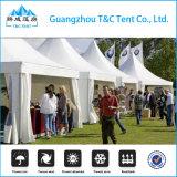 Fabrik-bewegliches Partei-Zelt für Nahrungsmittel-und Bier-Festival