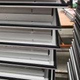 Fábrica de Foshan de la ventana de aluminio de la alta calidad directo