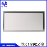 New Square Modern Dimmable Ceiling Light 60X60 RGB LED Light do painel 48W