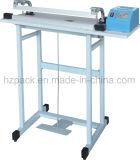 Pedal Sellador del impulso de la máquina de embalaje sellado Sf300-700