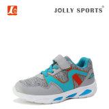方法子供の男の子の女の子の靴を実行する熱い販売のスポーツ
