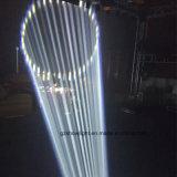 De Spot-bundel die van de robe 280W Het Hoofd Lichte 10r 280 Licht van de Straal bewegen