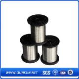 провод нержавеющей стали 0.4mm для сбывания