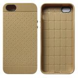 Para Amazon Seller accesorios de telefonía móvil para iPhone 5