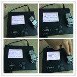Il calcolatore centrale/modulo di ricevente di telecomando per l'automobile Remocon900 (JH-900)