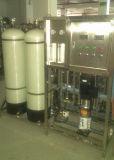 물 반전 Osimosis 시스템 또는 물 처리 장비 또는 물처리 공장 (KYRO-1000)