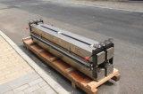 Машина давления соединения водяного охлаждения Holo-900 совместная для конвейерной