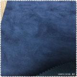 Cuoio alla moda dell'unità di elaborazione di Imatiation del cotone artificiale per i pattini (S339100CP)