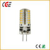 SMD 3014 G4 LED Lichter des Mais-Licht-LED der Birnen-LED