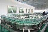 Le carbonate boit la chaîne de production/la chaîne production de kola