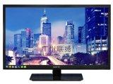 エクスポート24インチ-高い-定義TV LCD TVのホテルのプロジェクト
