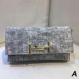De in het groot Goedkope Beurzen van de Handtas van de Manier van de Handtassen van Vrouwen Populaire in Voorraad Sy8037ab