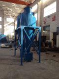 2017 de Nieuwe Collector van het Stof van de Separator van de Cycloon van het Ontwerp Mini voor Mijnbouw
